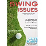 Swing Issues ~ Clive Scarff
