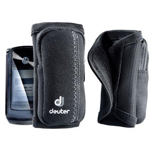 deuter-phone-bag-ii-black-one-size