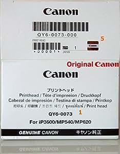 Original Canon Druckkopf für Canon Pixma MX620, MX860, MX870 mit 6 Monaten Garantie