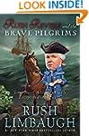 Rush Revere and the Brave Pilgrims: T...