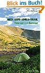Mein Alpe-Adria-Trail: Time-out statt...