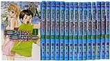 ベイビーステップ 1-16巻 セット (少年マガジンコミックス)