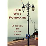 The Way Forwardby Chris Cope