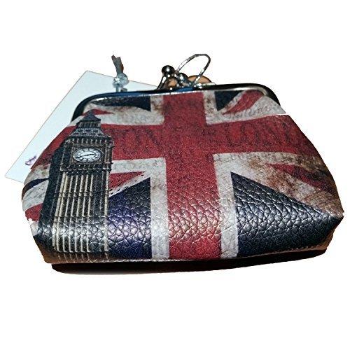 london-england-distressed-union-jack-coin-purse-souvenir-souvenir-speicher-memoria-highly-collectibl