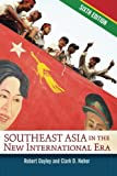 Robert Dayley Southeast Asia in the New International Era