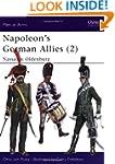 Napoleon's German Allies (2): Nassau...