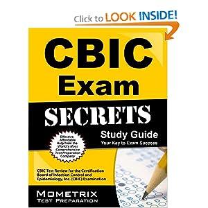 213116176-beep5-pdf.txt | Pinniped | Test (Assessment)