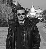 Rafal Rohozinski