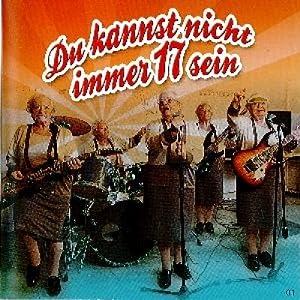 Lustige Geburtstagskarte Halt Die Ohren Steif: Amazon.de ...