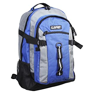 JWorld Campus Backpack 18