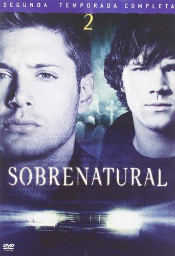 sobrenatural-temporada-2-dvd