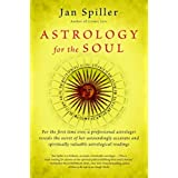 Astrology for the Soulpar Jan Spiller