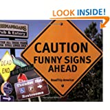 Caution: Funny Signs Ahead