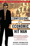 img - for Confessions of an Economic Hit Man (Edition First Plume Printing) by Perkins, John [Paperback(2005  ] book / textbook / text book