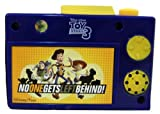 Disney Magical Play Camera - TOY STORY 3 (Woody, Buzz & Jessie)
