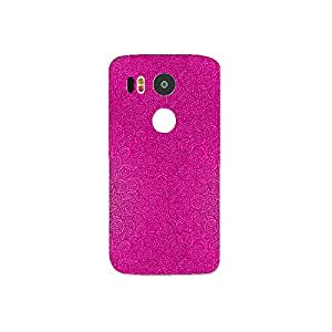 Design for LG GOOGLE NEXUS 5 X nkt05 (49) Case by Mott2 -Different Pattern (Limited Time Offers,Please Check the Details Below)