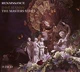echange, troc Compilation, Oliver Huntemann - The Masters Series /Vol.10