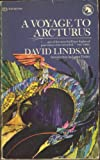 Voyage to Arcturus (Adult fantasy) (0345097084) by Lindsay, David