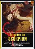 echange, troc La queue du scorpion / Edition simple