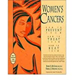 img - for [(Women's Cancers: How to Prevent Them, How to Treat Them, How to Beat Them)] [Author: Kerry Anne McGinn] published on (June, 2003) book / textbook / text book