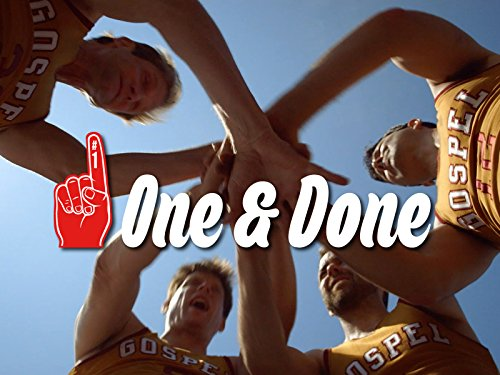 One & Done - Season 1