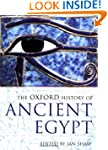 The Oxford History of Ancient Egypt (...