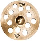 Sabian 31600B Effect Cymbal