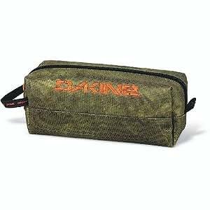 Dakine Zusatztasche Accessory Case 1 Liter Mehrfarbig (Timber) 05ES2B