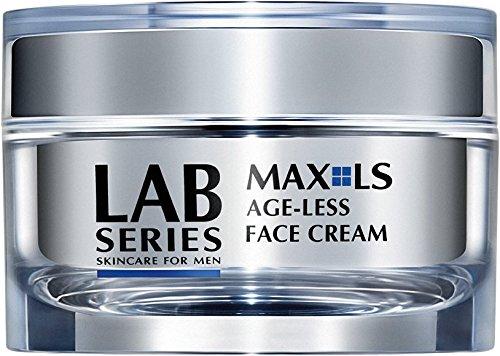 best face moisturizer lab series ageless face cream