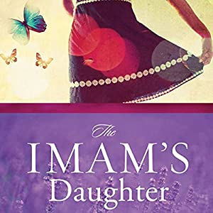 The Imam's Daughter Audiobook