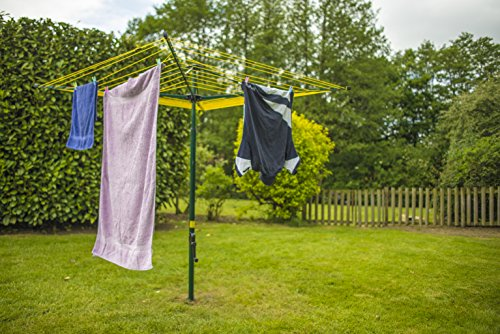 home-laundry-60m-4-arm-hoist-rotary-washing-line-includes-free-airer-cover-socket-delivery-plus-our-