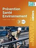 Prévention santé environnement 1re Tle...