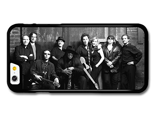 bruce-springsteen-black-and-white-street-band-carcasa-de-iphone-6-6s