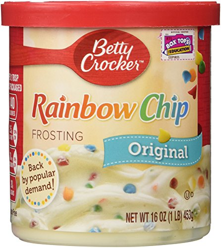 betty-crocker-rich-and-creamy-rainbow-chip-frosting