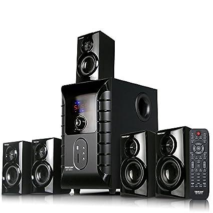 Truvison-SE-6055-5.1-Multimedia-Speaker-System