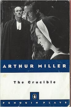 The Theatre Essays of Arthur Miller