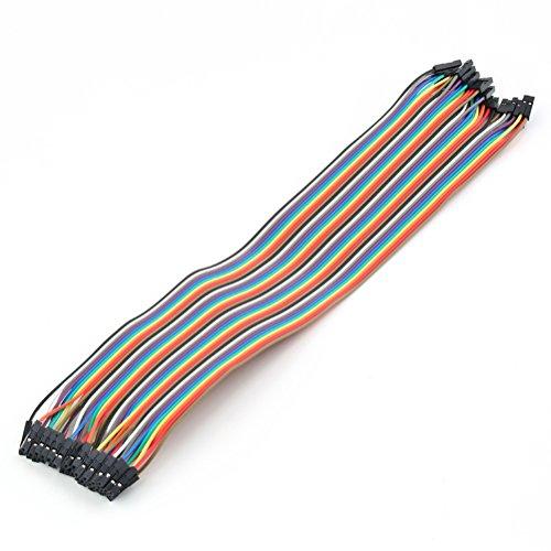 foxnovo-40pcs-30-centimetri-254-millimetri-1p-1p-femmina-a-femmina-dupont-filo-colore-cavo-jumper