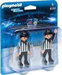 Playmobil 6191 Sports and Action Ice...