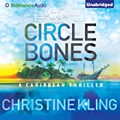Circle of Bones Part 2 | [Christine Kling]