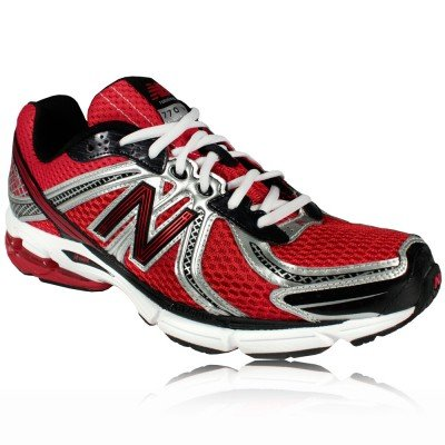New Balance Men's M770rb2 Trainer
