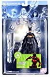 Elseworlds Series 3 Finest Batgirl Action Figure