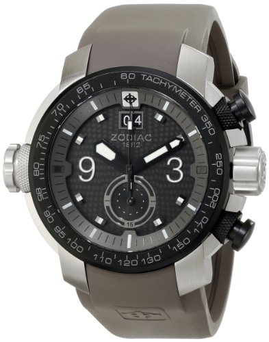 zodiac-zmx-mens-zo8525-special-ops-stainless-steel-watch-with-gray-rubber-band