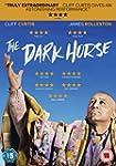 The Dark Horse [DVD]