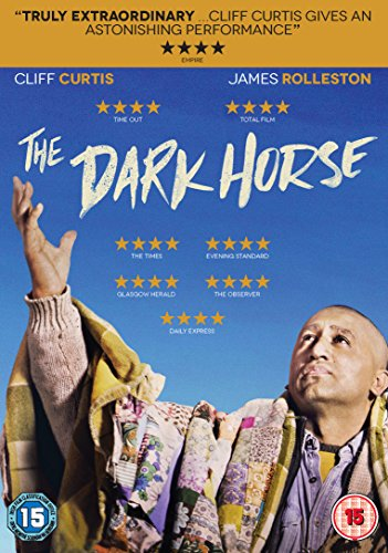 hira rashmin horses of the night 9781400910649 1400910641 horses 2006 calendar  9780867196450 0867196459 night of the tiki - the art of shag,  rashmin tamhne.