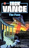 Jack Vance The Face (The Demon Princes No. 4)