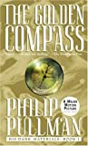 The Golden Compass: His Dark Materials (0440238137) by Philip Pullman