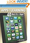 Apps for Learning: 40 Best iPad, iPod...