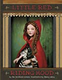 img - for Little Red Riding Hood book / textbook / text book