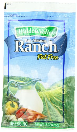 hidden-valley-fat-free-ranch-dressing-15-ounce-portion-packs-pack-of-84