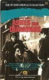 Andrzej-Wajda's-Ashes-and-Diamond-Subtitled-[BETA]--The-International-Collection-starring-Zbigniew-Cybulski--Eva-Krzyzewska